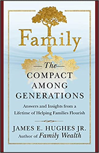 Generations with vision book contest giveaways