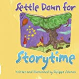img - for Settle Down For Storytime book / textbook / text book