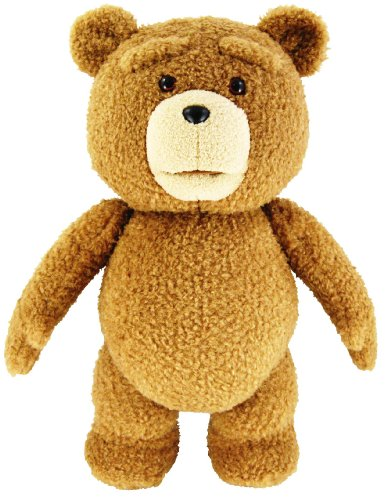 Ted 24