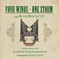 Four Winds-One Storm