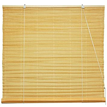 venetian beige roman shoji ottawa decorative wooden style blinds transparent sears drapes adjustable shades sizes la adelaide blind small best window asian roller oriental