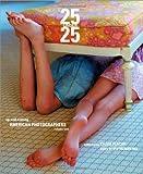 25 Under 25, , 1576874397
