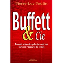 Buffett & Cie (Autrement dit) (French Edition)