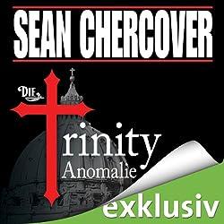Die Trinity-Anomalie