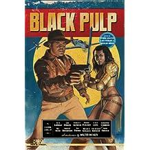 Black Pulp