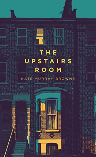 2a6f6aae870 The Upstairs Room Hardcover – 27 Jul 2017