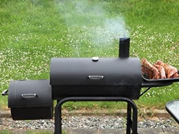 Amazoncom Build Your Own BBQ Smoker DIY Plans Fun To Build - 8 diy smokers for enjoying barbeques