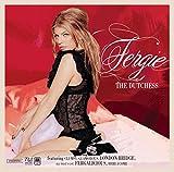 Fergalicious (Album Version (Edited)) [feat. will.i.am] [Clean]
