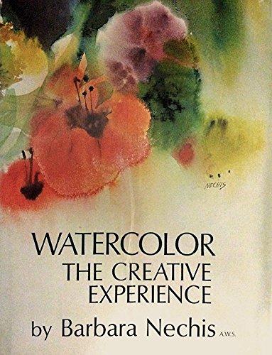 (Watercolor The Creative)