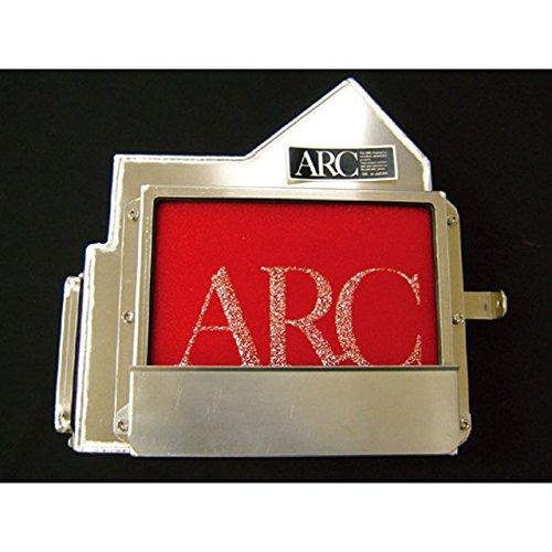 (ARC BRAZING Super Induction Box (1N011-AA022))