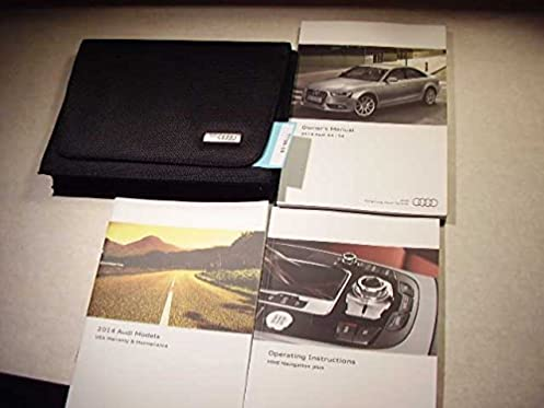 2011 bmw 128i 135i owners manual bmw amazon com books rh amazon com 2011 BMW 128I Black 2011 bmw 128i convertible owners manual
