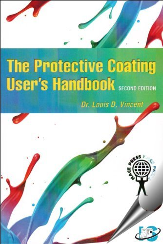 the-protective-coating-users-hanbook