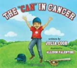 Can in Cancer, Julia Cook, 1937870170