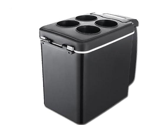 Siemens Kühlschrank Heiß : Kühlschrank kompressor zu heiß kühlschrank heiss ist es normal