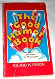 img - for The Good Humor Book book / textbook / text book