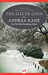 The Silver Coin (Colby's Coin Book 2)