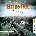 Eisige Flut (Hauptkommissar John Benthien 5)   Nina Ohlandt