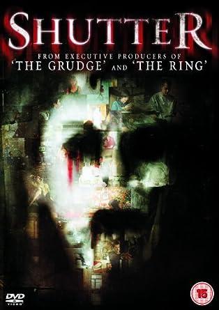 Votre top10 des films d'horreur - Page 3 517Apa7howL._AC_SY445_