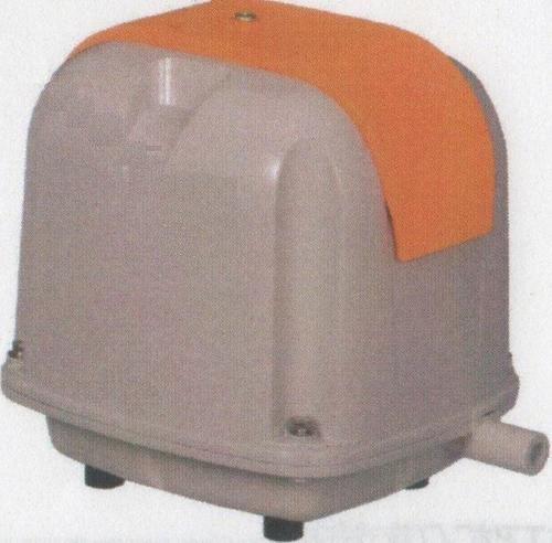 安永 AP-60F 浄化槽エアーポンプ ブロワー B00HLOE3VA