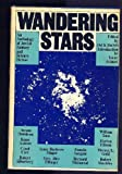 Wandering Stars, , 0060109440