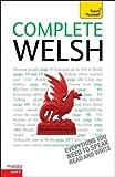 Complete Welsh, Julie Brake and Christine Jones, 0071750452