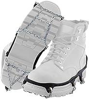 Yaktrax Chains Ice Trekkers