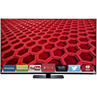 VIZIO Full HD E600i-B3 60' 1080p 120Hz LED Smart HDTV w/ Wi-fi