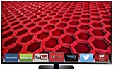"VIZIO Full HD E600i-B3 60"" 1080p 120Hz LED Smart HDTV w/ Wi-fi"