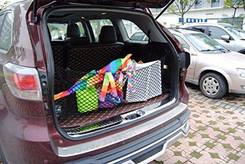 envelope-style-trunk-cargo-net-for-toyota-highlander-2014-2015-2016-2017-14-17