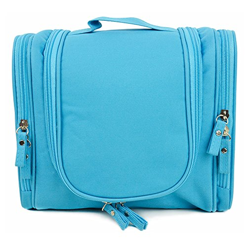 Price comparison product image Oriental eLife Toiletry Travel Bag
