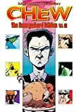 Chew Smorgasbord Edition Volume 3