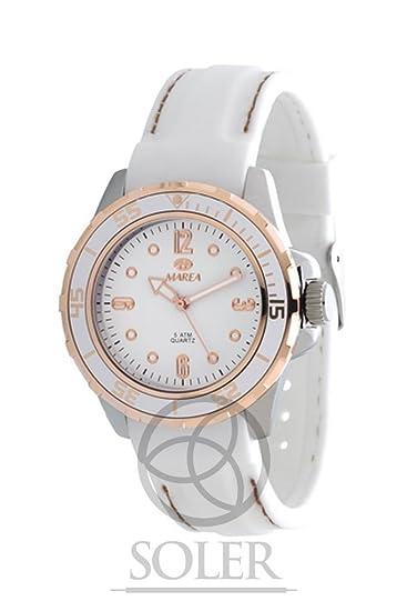 Reloj - Marea - para Mujer - 42113-05