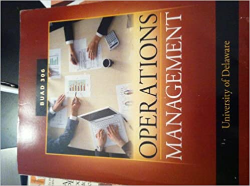 Operations management custom william j stevenson 9780077571153 operations management custom william j stevenson 9780077571153 amazon books fandeluxe Image collections