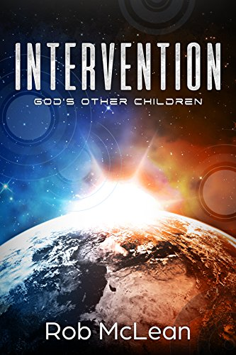 Gods Intervention (Intervention: God's Other Children)