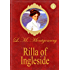 Rilla of Ingleside (Special Annotated Edition): Anne of Green Gables Series