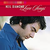 Neil Diamond - Until It's Time For You To Go