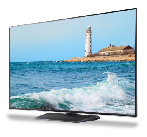 samsung un40eh5300 40-inch 1080p 60hz led hdtv price in india