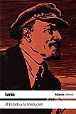 img - for El estado y la revoluci??n by Vladimir Il'ich Lenin (2012-06-27) book / textbook / text book