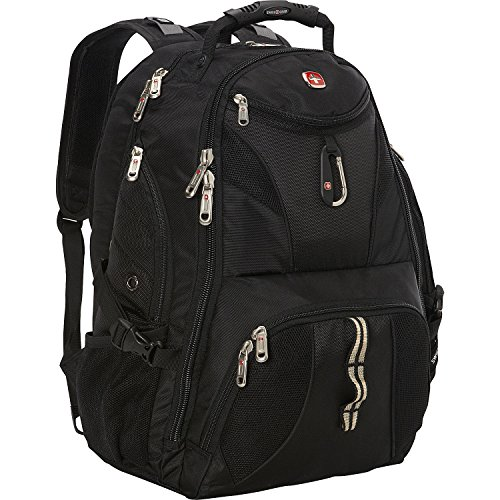 swissgear-travel-gear-scansmart-backpack-1900-black-18-inch