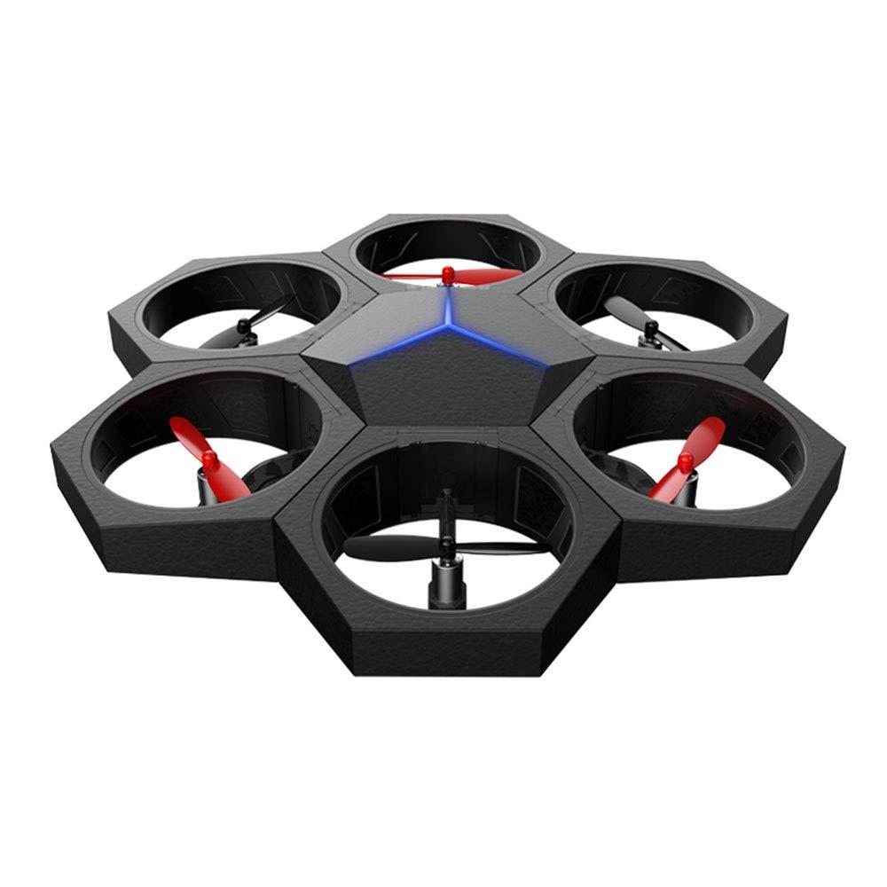 Connessione blutooth Intelligente per Controllo remoto Intelligente per Bambini Robot Volante Drone