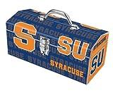 Sainty Art Works 24-118 Syracuse University Art Deco Tool Box