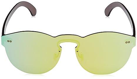 SUNPERS Sunglasses SU22.5 Lunette de Soleil Mixte Adulte JtjL3L