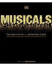 Musicals, Second Edition