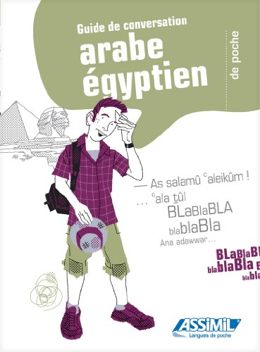 cd8e70892c0722 Arabe egyptien de poche Télécharger PDF de Nagwa Hassan Hans-Günter Semsek