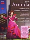 Rossini: Armida (The Metropolitan Opera Live 2010)