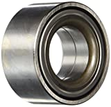 Timken 510029 Wheel Bearing