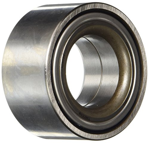 02 ford escape wheel bearing - 3