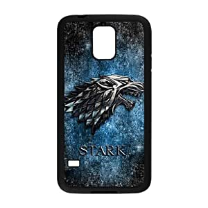 STARK Cell Phone Case for Samsung Galaxy S5