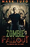 Zombie Fallout 6: 'Til Death Do Us Part