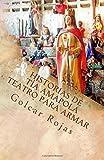 Historias de tía Amapola: Teatro para armar (Spanish Edition)
